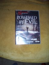 MOVIE  **   POSSED BY EVIL in Travis AFB, California