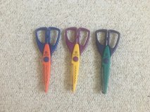 Provocraft Paper Shapers Scissors - 3 available in Glendale Heights, Illinois