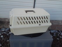 pet carrier/crate in Clarksville, Tennessee