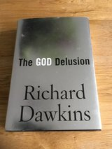 The God Delusion in Wiesbaden, GE