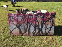 canvas pictures in Fort Rucker, Alabama