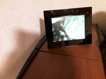 Digital Pictures Frame in Ramstein, Germany