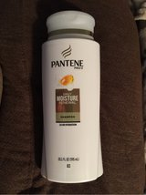 Pantene Daily Moisture in Alamogordo, New Mexico