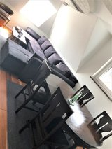 *Furnished Luxury Apartment 3 minutes to Kelley* in Stuttgart, GE