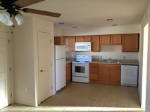 1Bed/1Bath Ready Ask about move in Specials in Alamogordo, New Mexico