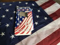 FLAG- new reduced in Fort Leonard Wood, Missouri