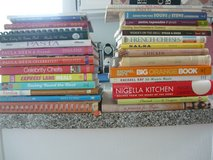 Cookbooks - Lot of 31 in Bolingbrook, Illinois