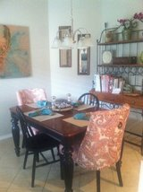 Breakfast/Dining Table+Chairs in Spring, Texas