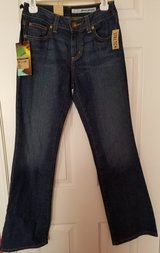 New DKNY Jeans in Bartlett, Illinois