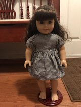 American Girl Doll -- Samantha in Fort Belvoir, Virginia