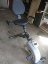 EXERCISE BIKE in Yucca Valley, California