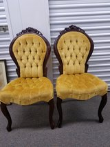 Antique Chairs in Cleveland, Texas