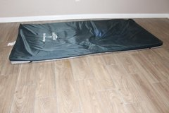 Medical Twin Size Gel pad in Spring, Texas