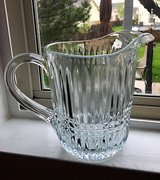 Drink pitcher, perfect condition in Morris, Illinois