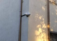 Security Camera systems and Installation in Los Angeles, California