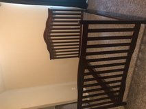 Baby/Kid furniture set/ Crib/ Nursery Furniture in Kingwood, Texas