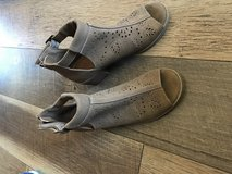 Girls shoes in Yucca Valley, California