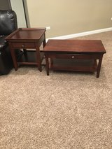 Side Tables in Westmont, Illinois