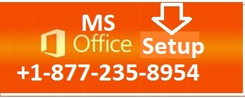 How to download and install MS Office 2019 Beta? in Los Angeles, California
