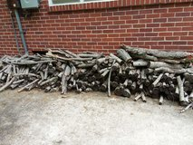 firewood in Clarksville, Tennessee