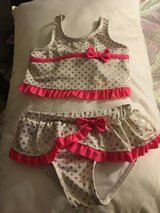 toddler girl swimsuit in Alamogordo, New Mexico