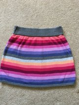 Old Navy Sweater Skirt in Westmont, Illinois