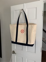 Lands End Canvas Bag in Bartlett, Illinois