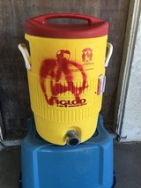 Water cooler 5 gallon in 29 Palms, California