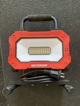Mastergrip/SnapOn led work light in Okinawa, Japan