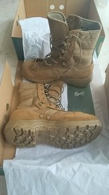 USMC Boots - Danner Reckoning: Size 8.5 *NIB* in Okinawa, Japan