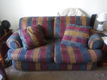 seater couch/loveseat in Camp Pendleton, California