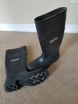 ****Rubber Boots LaCrosse**** in Houston, Texas