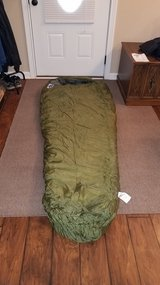Sleeping Bag in Clarksville, Tennessee