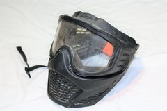 JT Adult Size Paintball Mask Outdoors Gun Hunt Army War Birthday Battle Paint in Houston, Texas