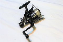 Shakespeare Durango 5.2:1 reel 2235rd right handed Spinning Spin Cast in Houston, Texas