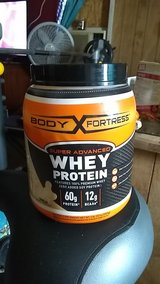 Advanced Whey Protein in Alamogordo, New Mexico
