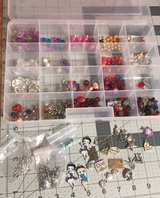 Beads Beads & More! in Yucca Valley, California