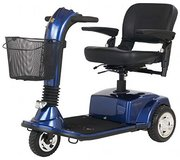 mobility scooter and lift in Alamogordo, New Mexico