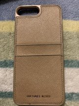 mk iphone 7+ case in Fort Leonard Wood, Missouri