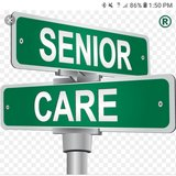 Part time senior care or housekeeping in Joliet, Illinois