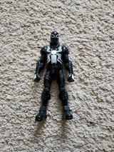 Marvel Legends ANGENT VENOM Figure in Camp Lejeune, North Carolina