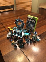 XBox 360 LEGO Dimensions Game in Westmont, Illinois