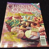 Cookbooks from Various Places in Glendale Heights, Illinois