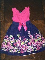 Size 6 Girls clothing in Yucca Valley, California