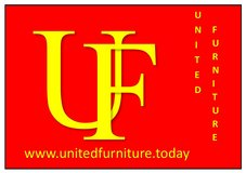 We GUARANTEE 100% SATISFACTION on Delivery or no cost for you - United Furniture in Wiesbaden, GE
