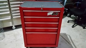 Snap-On Model KRA2005 Rolling Tool Cabinet in Lockport, Illinois