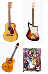 guitar(s) wanted in Aurora, Illinois