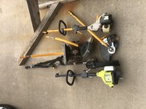 Ryobi expand it set in Clarksville, Tennessee