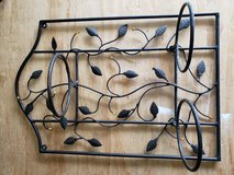 Plant or Candle Wall Holder in Fort Leavenworth, Kansas