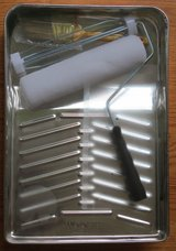 Paint Roller Kit - New in Westmont, Illinois